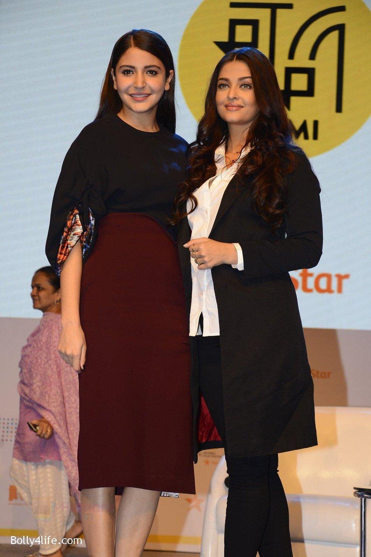 Anushka-Sharma-Aishwarya-Rai-talk-about-their-movie-Ae-Dil-Hai-Mushkil-during-the-Jio-MAMI-18th-Mumbai-Film-Festival-with-star-on-21st-Oct-2016-17.jpg
