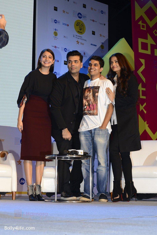 Anushka-Sharma-Aishwarya-Rai-Karan-Johar-talk-about-their-movie-Ae-Dil-Hai-Mushkil-during-the-Jio-MAMI-18th-Mumbai-Film-Festival-with-star-on-21st-Oct-2016-7.jpg