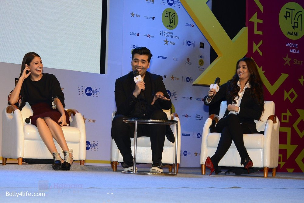 Anushka-Sharma-Aishwarya-Rai-Karan-Johar-talk-about-their-movie-Ae-Dil-Hai-Mushkil-during-the-Jio-MAMI-18th-Mumbai-Film-Festival-with-star-on-21st-Oct-2016-8.jpg