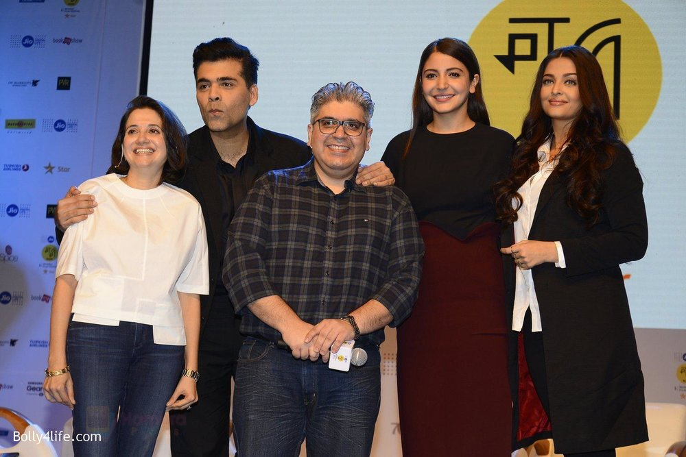 Anushka-Sharma-Aishwarya-Rai-Karan-Johar-talk-about-their-movie-Ae-Dil-Hai-Mushkil-during-the-Jio-MAMI-18th-Mumbai-Film-Festival-with-star-on-21st-Oct-2016-13.jpg