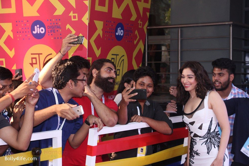 Tamannaah-Bhatia-at-MAMI-Film-Festival-2016-Day-2-on-22nd-Oct-2016-65.jpg