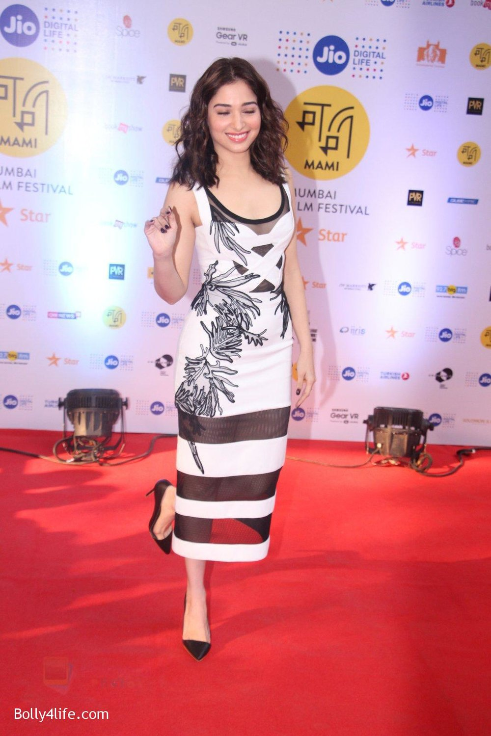 Tamannaah-Bhatia-at-MAMI-Film-Festival-2016-Day-2-on-22nd-Oct-2016-66.jpg