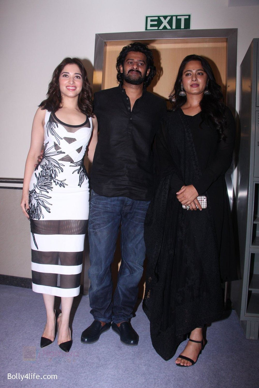 Tamannaah-Bhatia-Prabhas-Anusjka-Shetty-at-MAMI-Film-Festival-2016-Day-2-on-22nd-Oct-2016-75.jpg