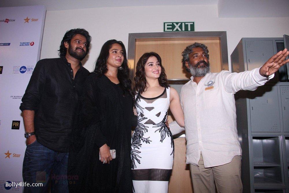 Tamannaah-Bhatia-Prabhas-Anusjka-Shetty-S.-S.-Rajamouli-at-MAMI-Film-Festival-2016-Day-2-on-22nd-Oct-2016-89.jpg