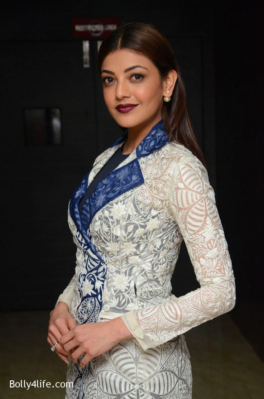 Kajal-Agarwal-Photos-8-1.jpg