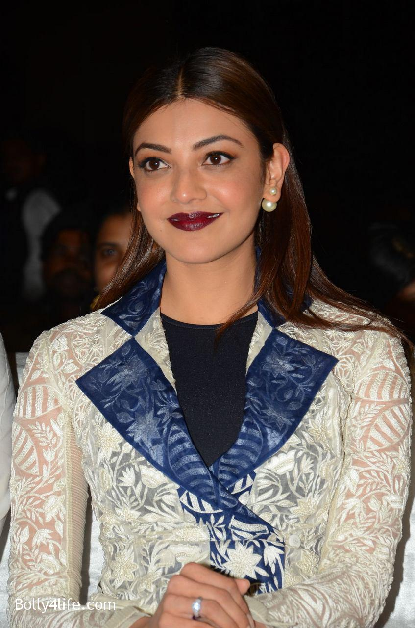 Kajal-Agarwal-Photos-10.jpg