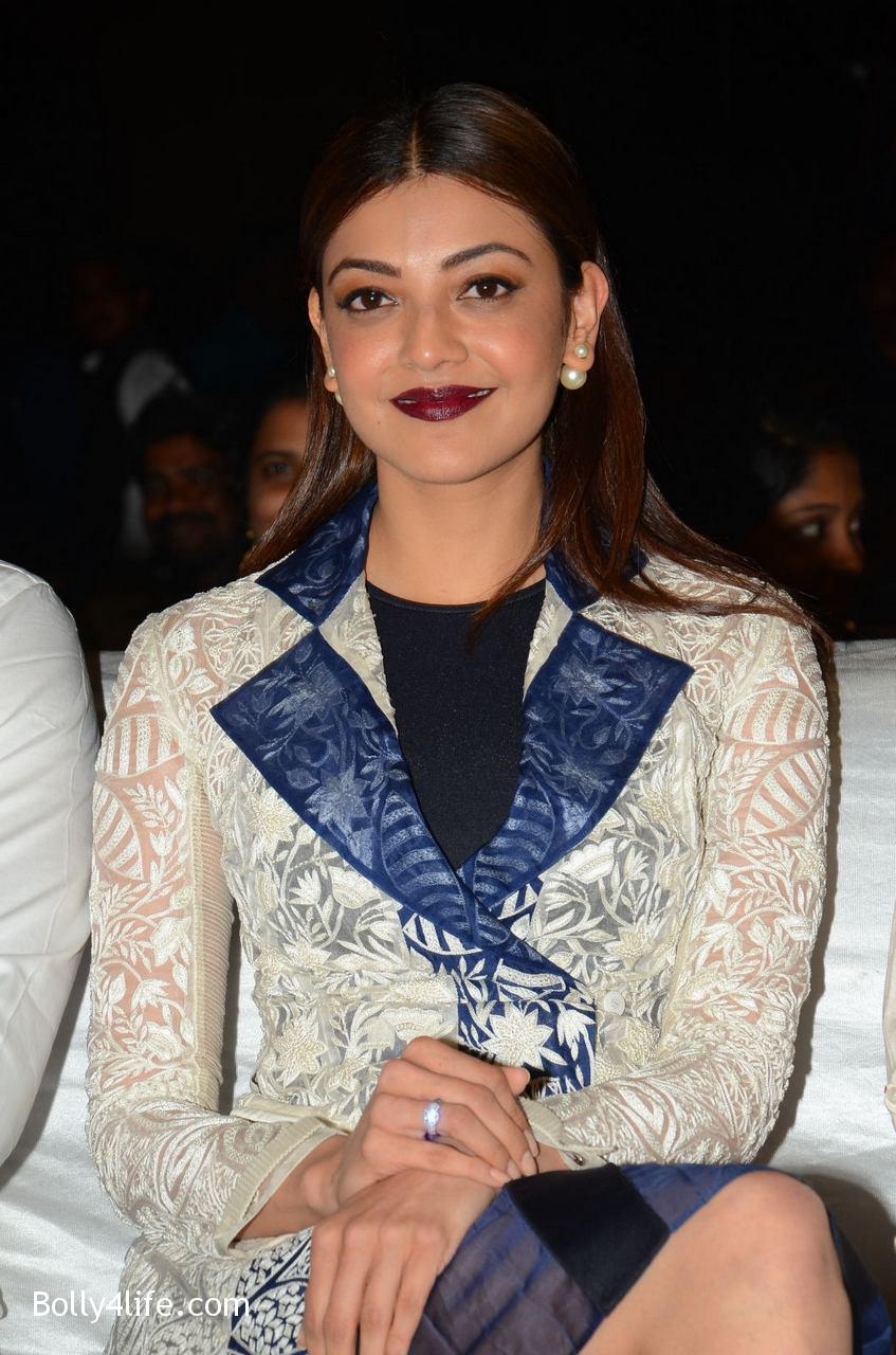 Kajal-Agarwal-Photos-11.jpg