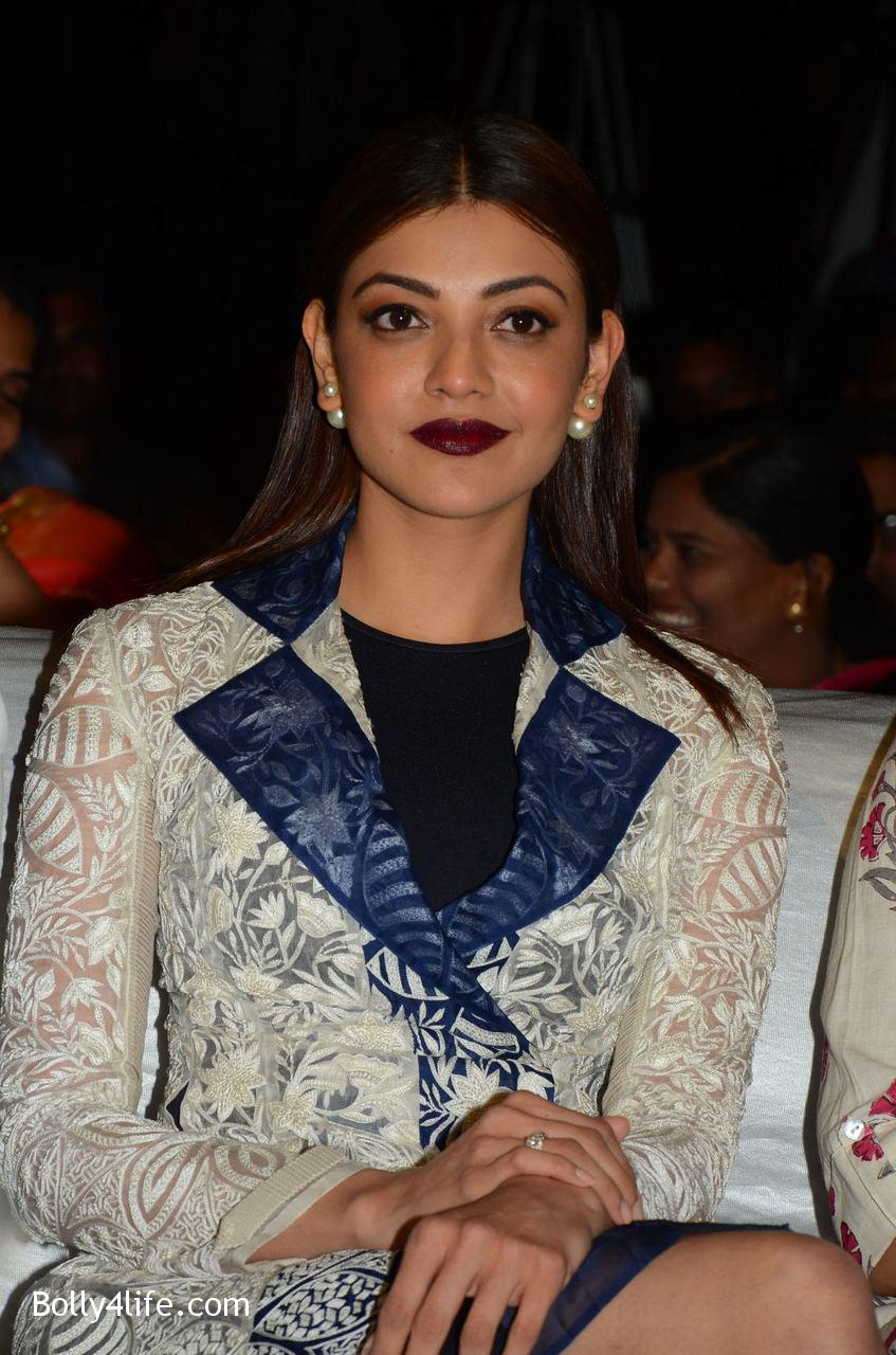 Kajal-Agarwal-Photos-15.jpg