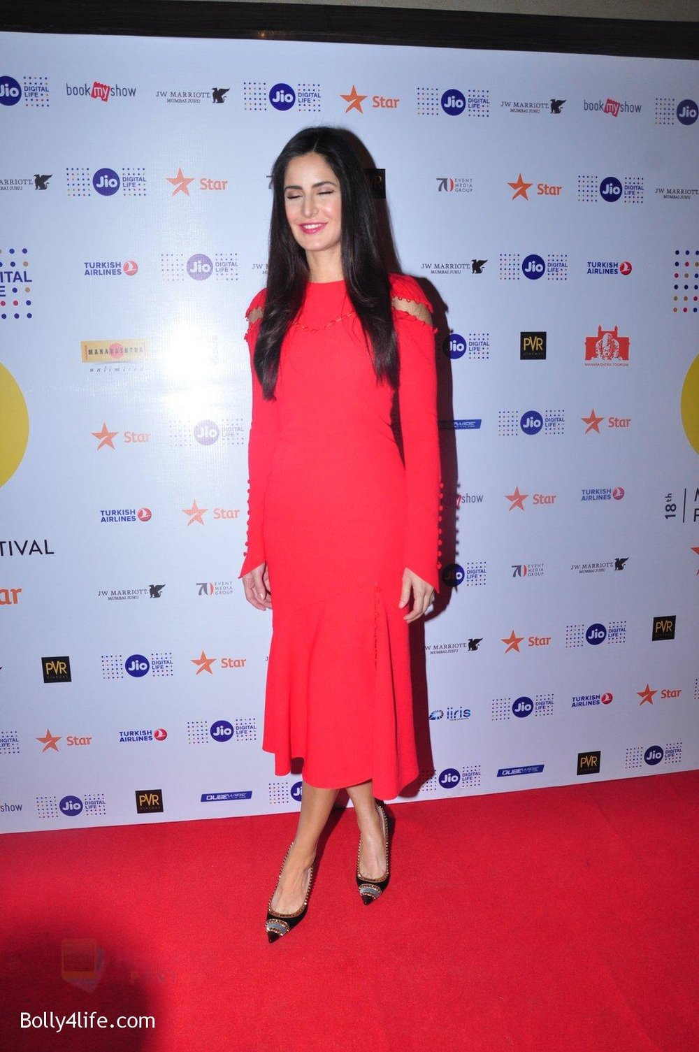 Katrina-Kaif-grace-a-discussion-at-the-MAMI-18th-Mumbai-Film-Festival-2016-on-27th-Oct-2016-31.jpg