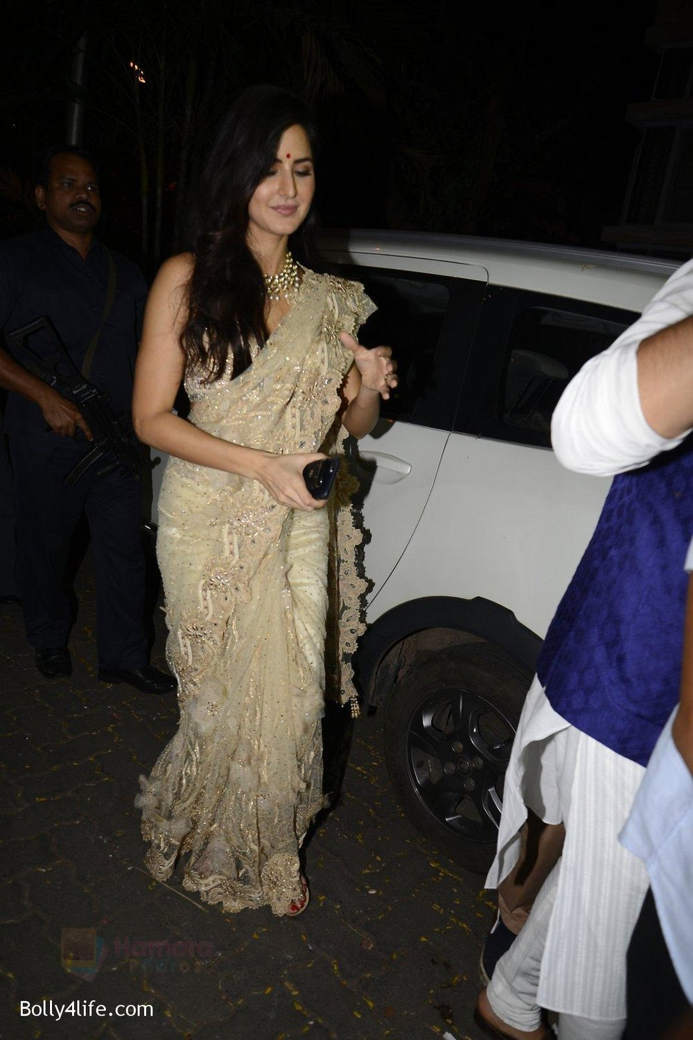 Katrina-Kaif-at-Anil-Kapoor_s-Diwali-bash-on-30th-Oct-2016-95.jpg