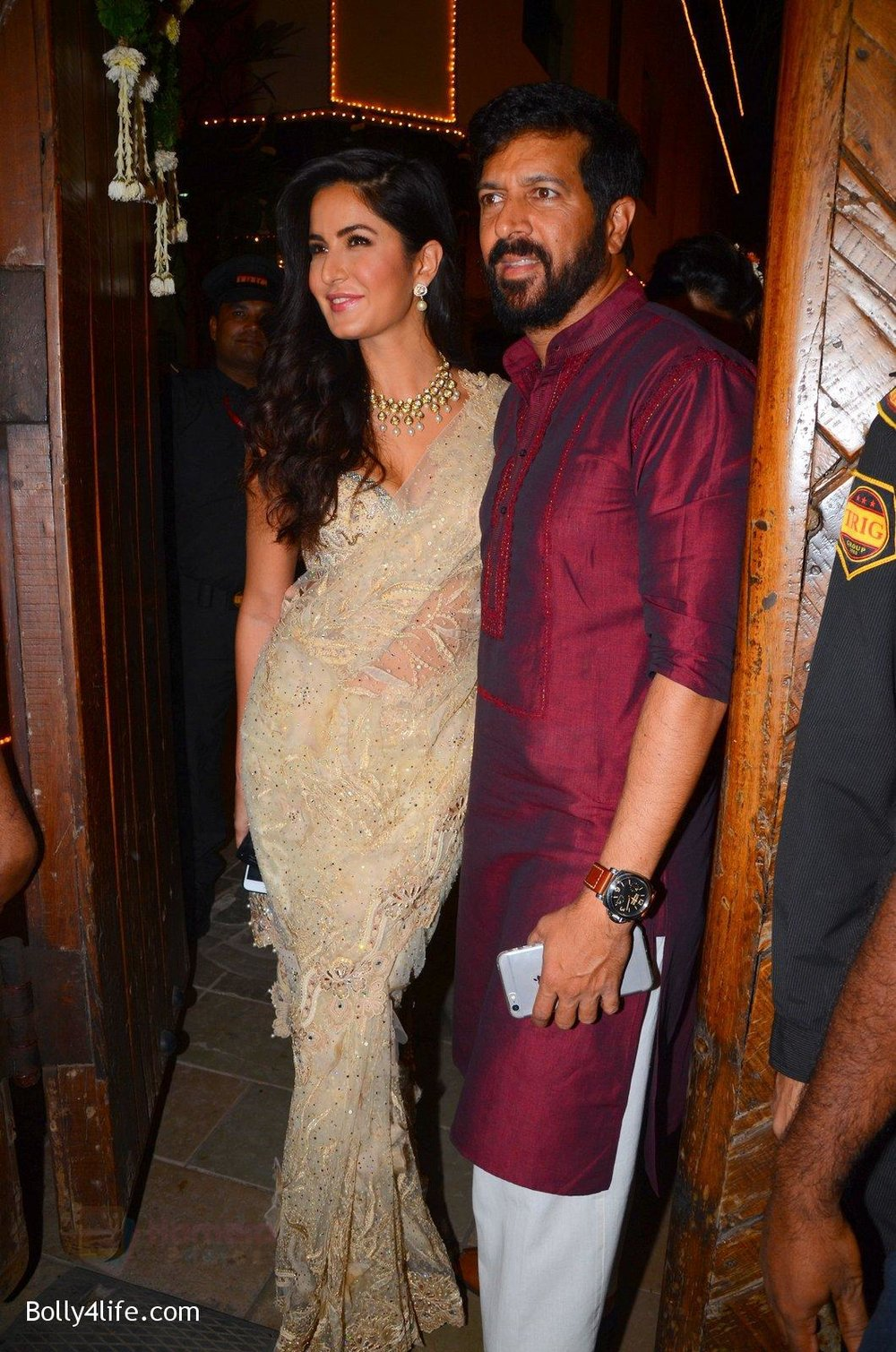Katrina-Kaif-Kabir-Khan-at-BIG-B_s-Diwali-bash-on-31st-Oct-2016-173.jpg