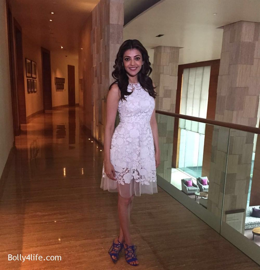 actress_kajal_aggarwal_new_images_4d30bc2.jpg