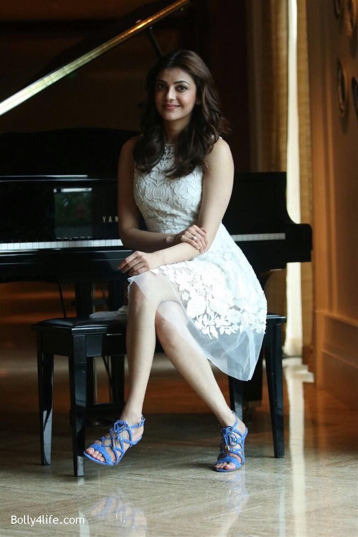 actress_kajal_aggarwal_new_images_5fd0784.jpg