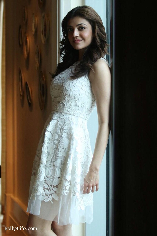 actress_kajal_aggarwal_new_images_265d67b-1.jpg