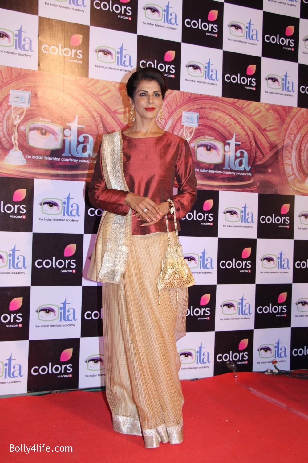 16th-Indian-Television-Academy-Awards-2016-7.jpg