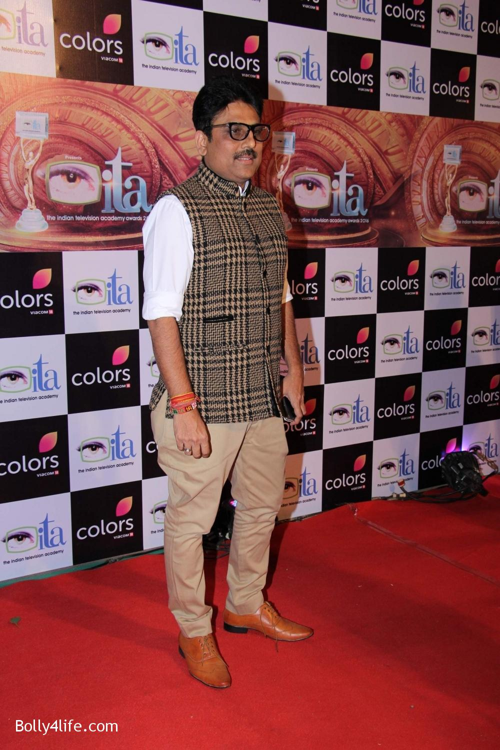 16th-Indian-Television-Academy-Awards-2016-9.jpg