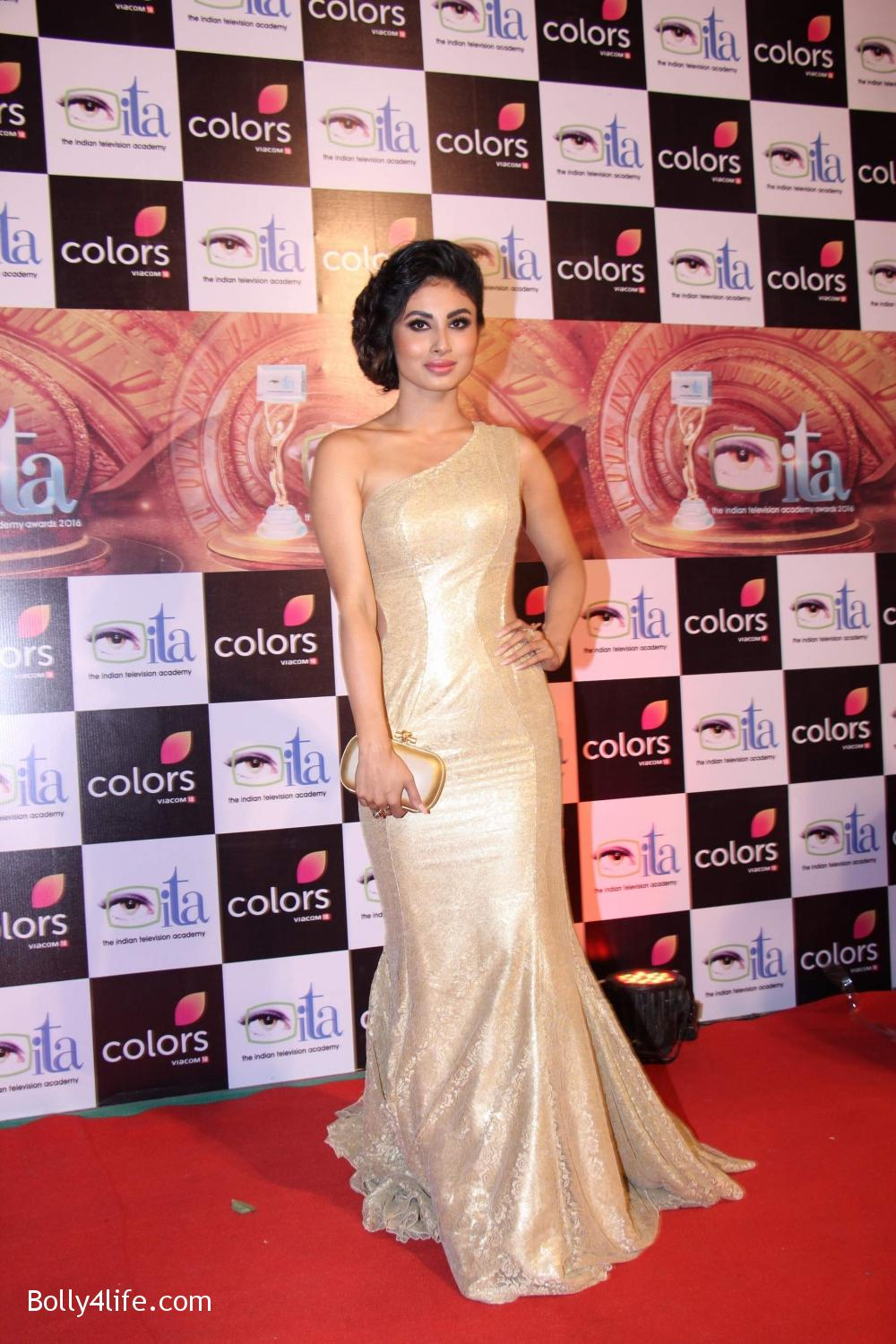 16th-Indian-Television-Academy-Awards-2016-11.jpg