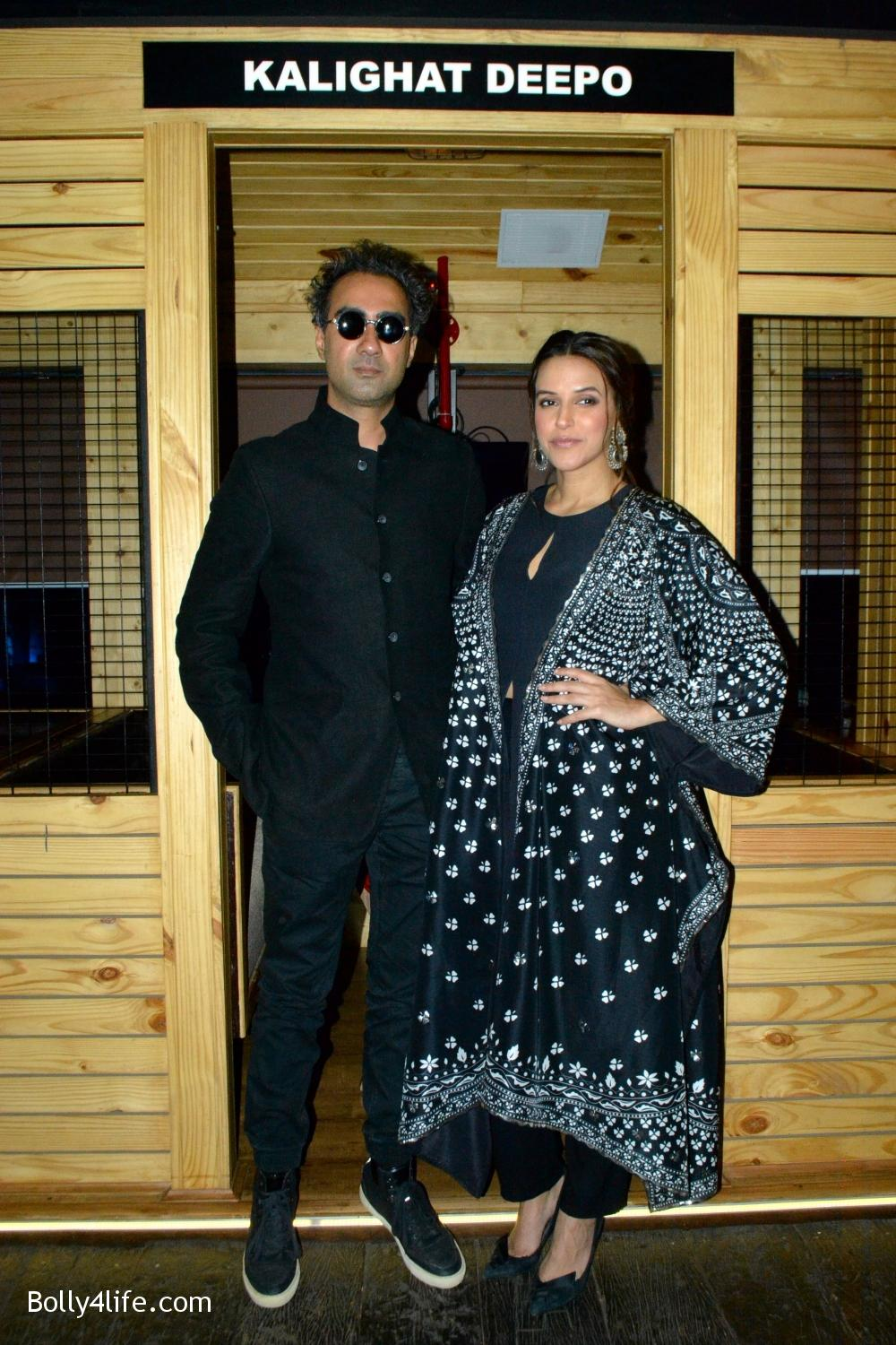 Neha-Dhupia-and-Ranvir-Shorey-during-promotional-programme-1.jpg