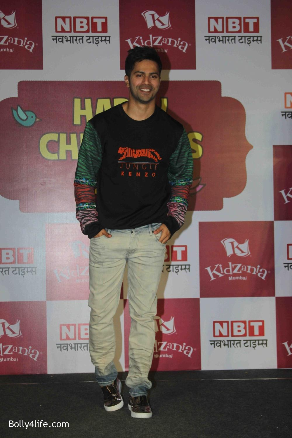 Varun-Dhawan-celebrates-Childrens-Day-at-KidZania-2.jpg