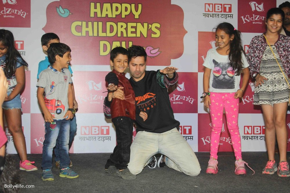 Varun-Dhawan-celebrates-Childrens-Day-at-KidZania-8.jpg