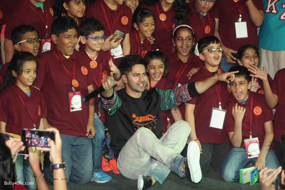 Varun-Dhawan-celebrates-Childrens-Day-at-KidZania-9.jpg