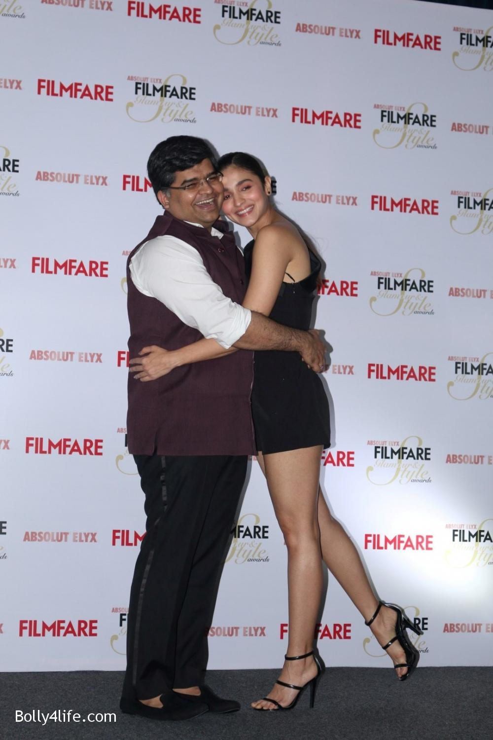 Alia-Bhatt-during-the-Absolut-Elyx-Filmfare-Glamour-and-Style-Awards-cover-launch-21.jpg