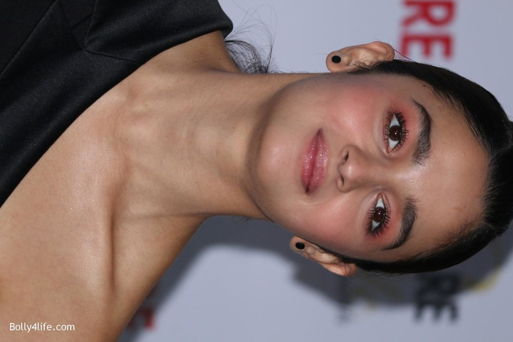 Alia-Bhatt-during-the-Absolut-Elyx-Filmfare-Glamour-and-Style-Awards-cover-launch-37.jpg
