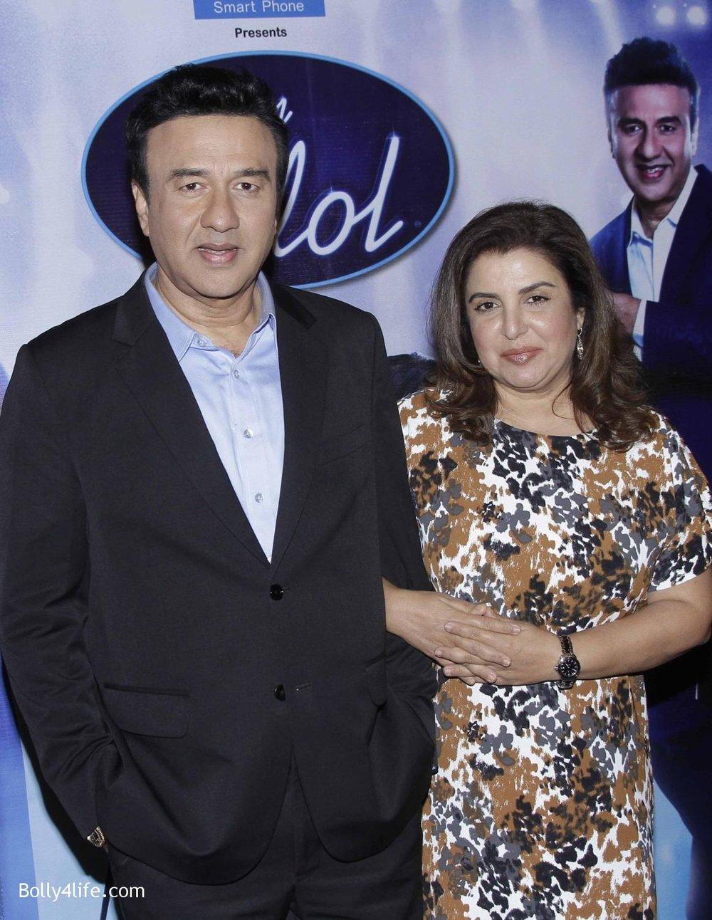 Anu-Malik-and-Director-Choreographer-Farah-Khan-during-a-press-conference-regarding-Indian-Idol-Season-7-1.jpg
