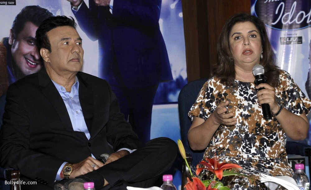 Anu-Malik-and-Director-Choreographer-Farah-Khan-during-a-press-conference-regarding-Indian-Idol-Season-7-3.jpg