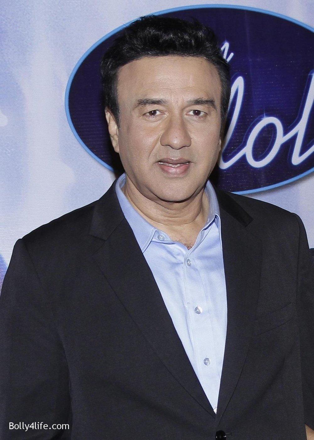Anu-Malik-and-Director-Choreographer-Farah-Khan-during-a-press-conference-regarding-Indian-Idol-Season-7-4.jpg
