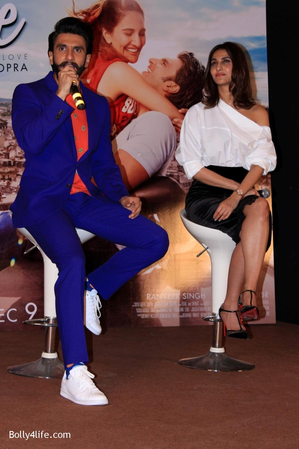 Ranveer-Singh-and-Vaani-Kapoor-during-the-song-launch-You-And-Me-from-film-Befikre-1.jpg