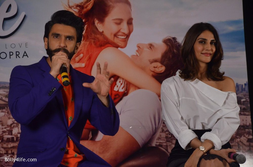 Ranveer-Singh-and-Vaani-Kapoor-during-the-song-launch-You-And-Me-from-film-Befikre-2.jpg