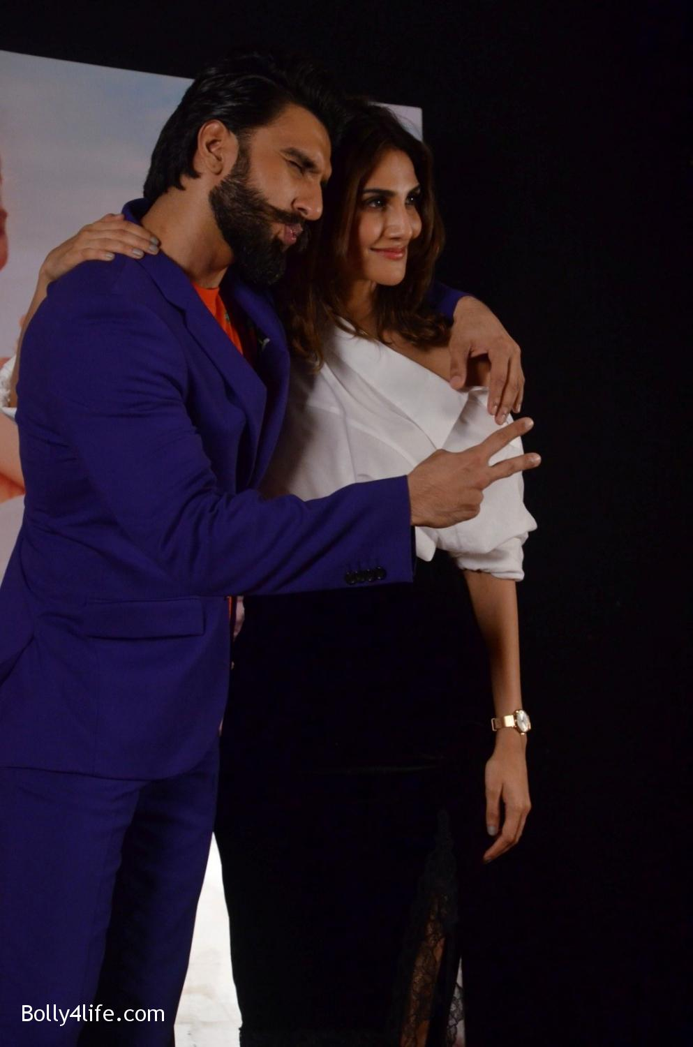 Ranveer-Singh-and-Vaani-Kapoor-during-the-song-launch-You-And-Me-from-film-Befikre-3.jpg