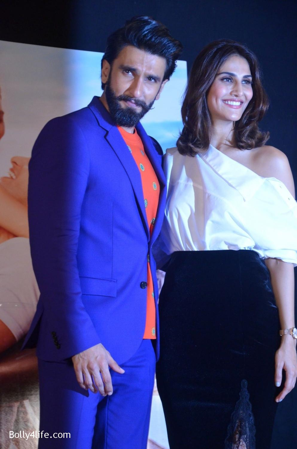 Ranveer-Singh-and-Vaani-Kapoor-during-the-song-launch-You-And-Me-from-film-Befikre-4.jpg