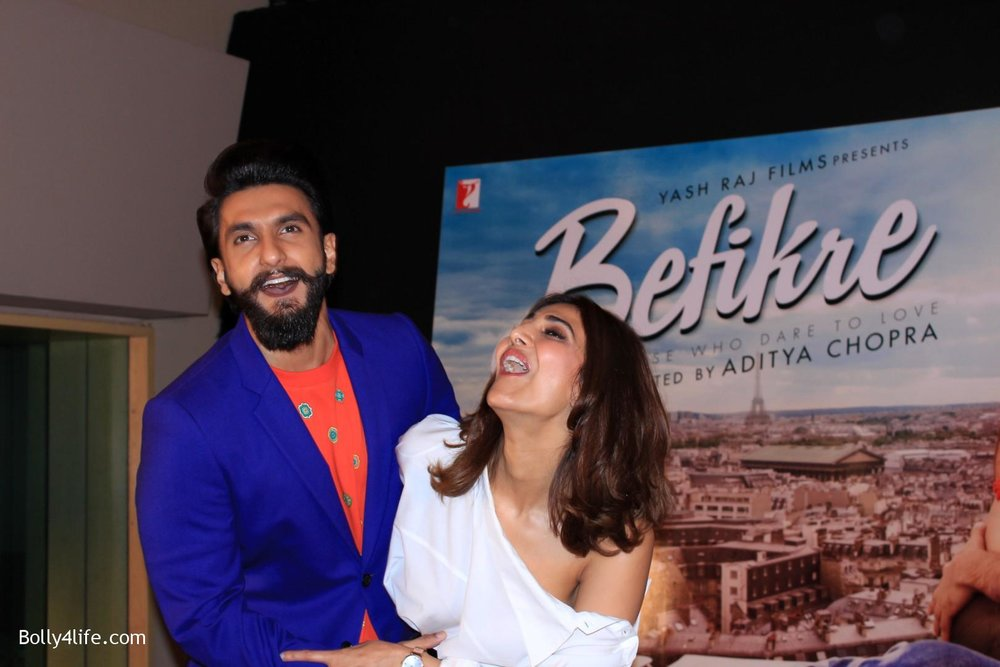 Ranveer-Singh-and-Vaani-Kapoor-during-the-song-launch-You-And-Me-from-film-Befikre-5.jpg