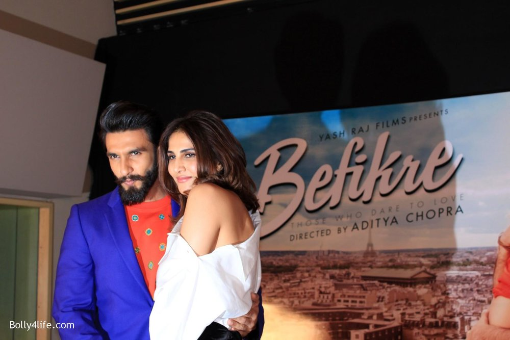Ranveer-Singh-and-Vaani-Kapoor-during-the-song-launch-You-And-Me-from-film-Befikre-6.jpg
