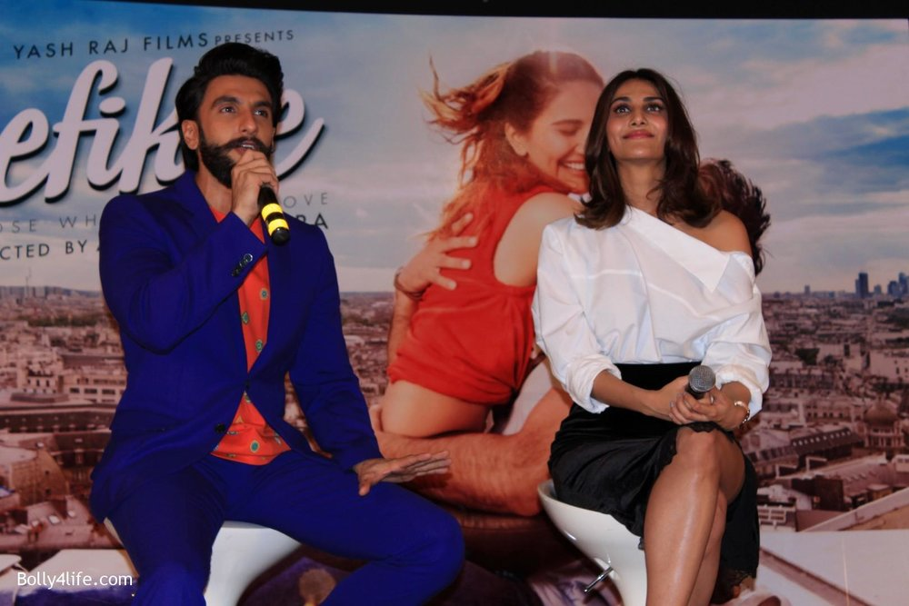 Ranveer-Singh-and-Vaani-Kapoor-during-the-song-launch-You-And-Me-from-film-Befikre-7.jpg