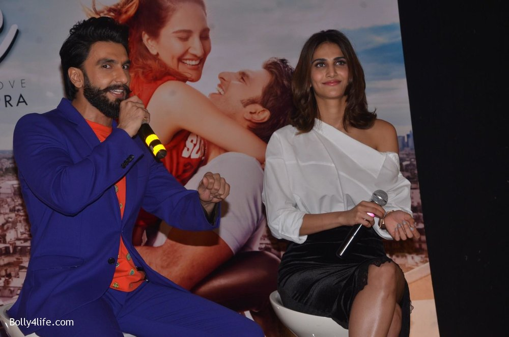 Ranveer-Singh-and-Vaani-Kapoor-during-the-song-launch-You-And-Me-from-film-Befikre-9.jpg