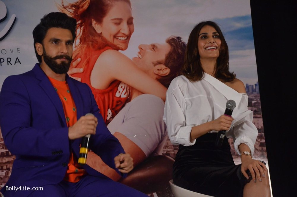 Ranveer-Singh-and-Vaani-Kapoor-during-the-song-launch-You-And-Me-from-film-Befikre-10.jpg