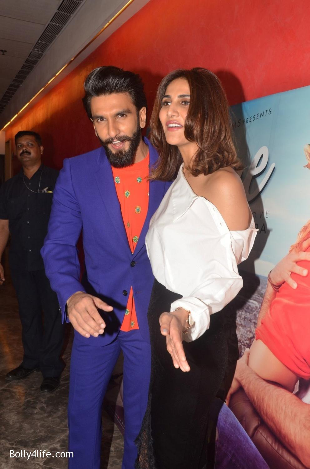Ranveer-Singh-and-Vaani-Kapoor-during-the-song-launch-You-And-Me-from-film-Befikre-11.jpg