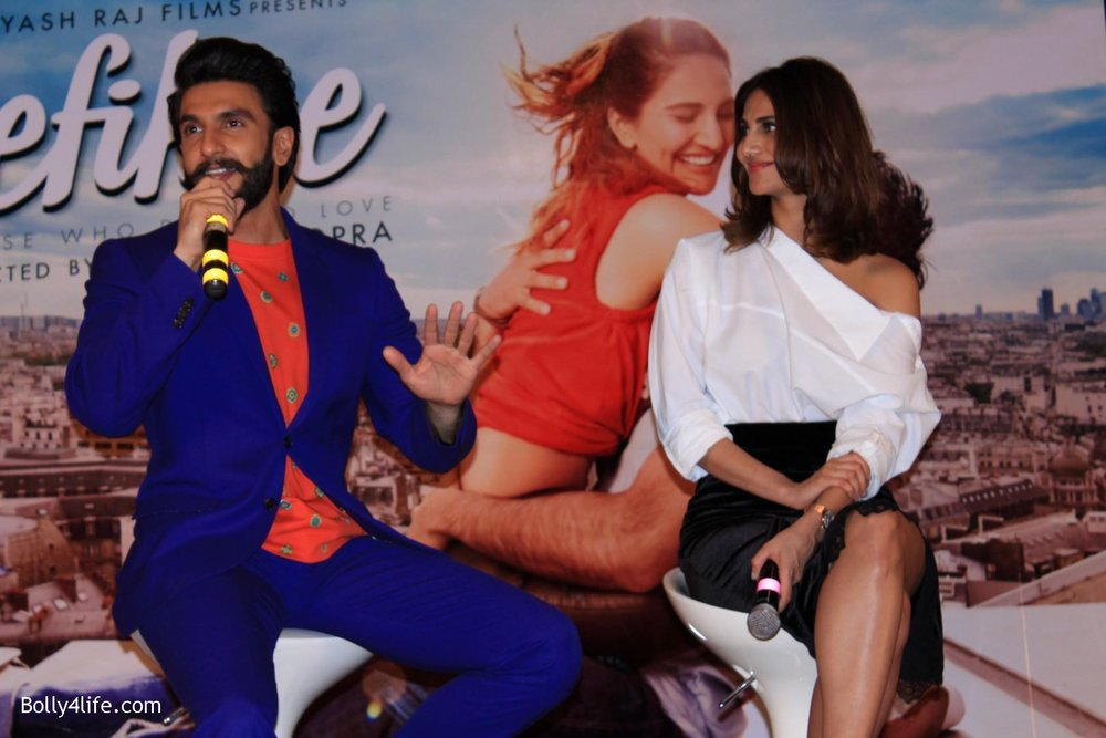 Ranveer-Singh-and-Vaani-Kapoor-during-the-song-launch-You-And-Me-from-film-Befikre-14.jpg