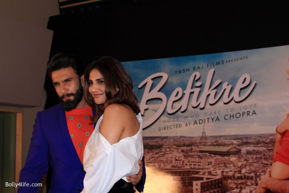 Ranveer-Singh-and-Vaani-Kapoor-during-the-song-launch-You-And-Me-from-film-Befikre-16.jpg