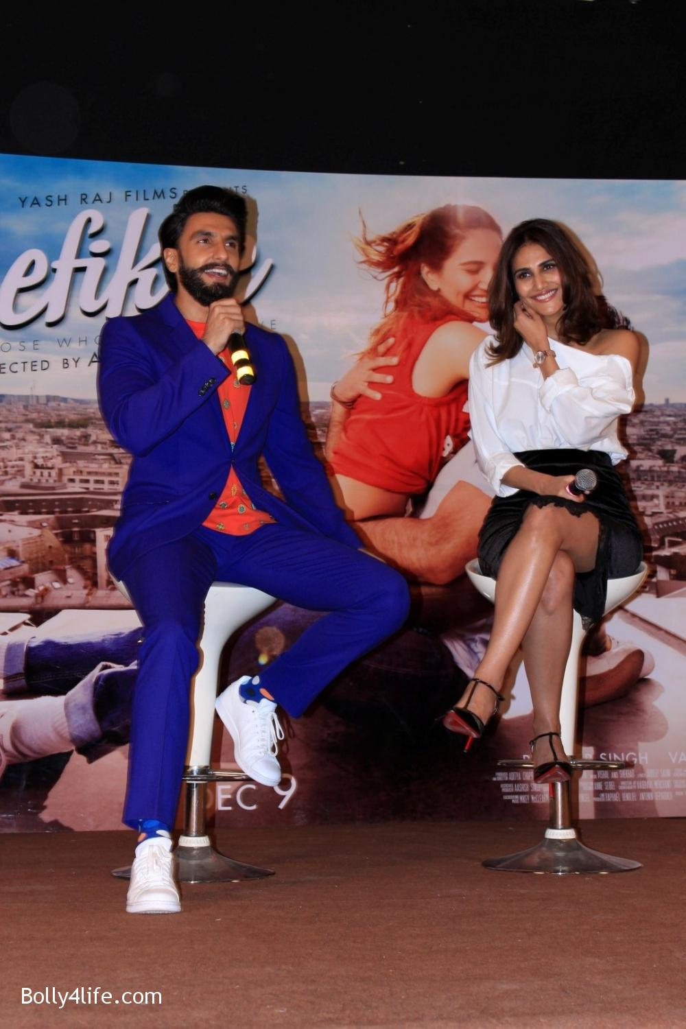 Ranveer-Singh-and-Vaani-Kapoor-during-the-song-launch-You-And-Me-from-film-Befikre-17.jpg