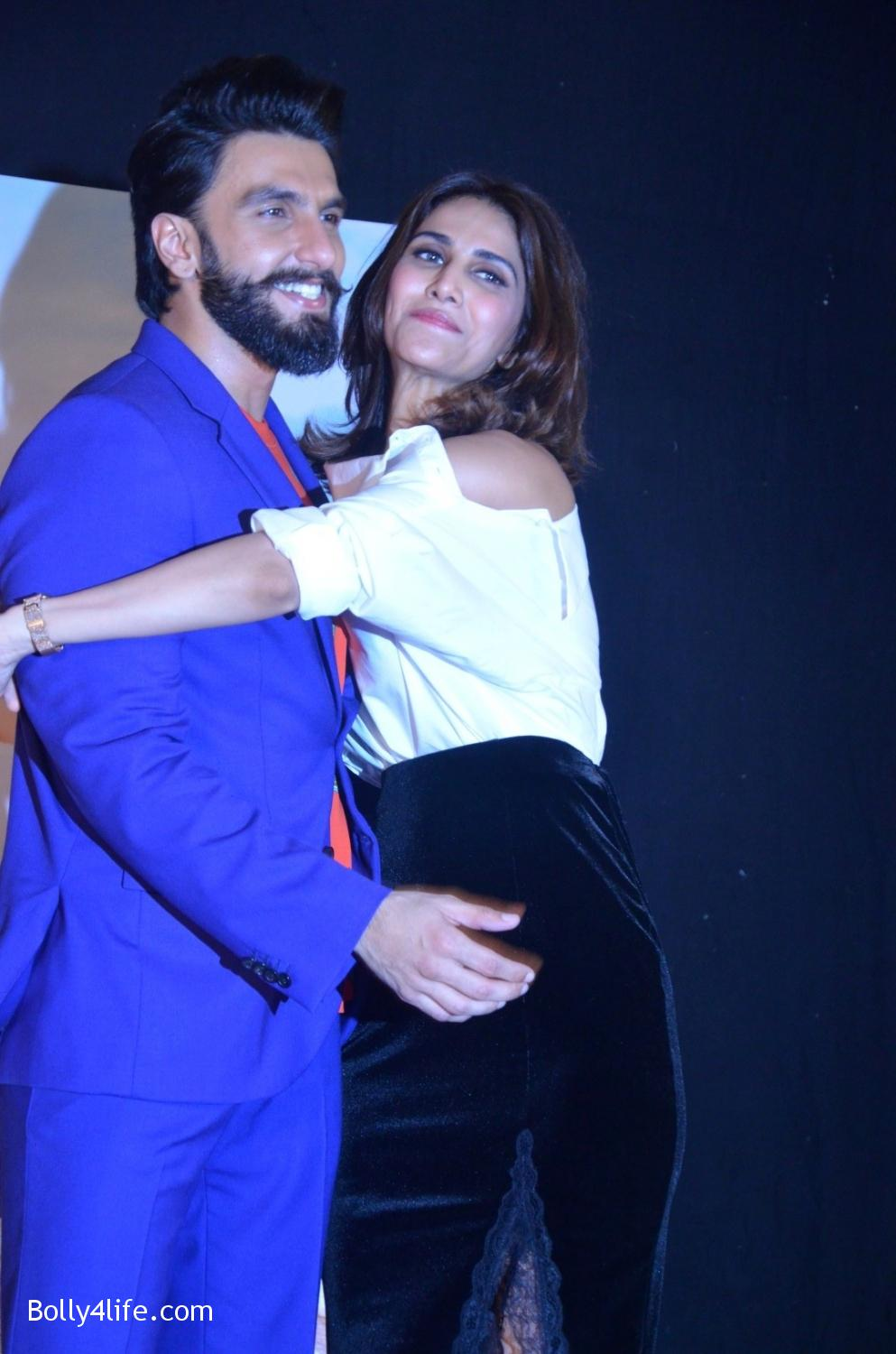 Ranveer-Singh-and-Vaani-Kapoor-during-the-song-launch-You-And-Me-from-film-Befikre-18.jpg