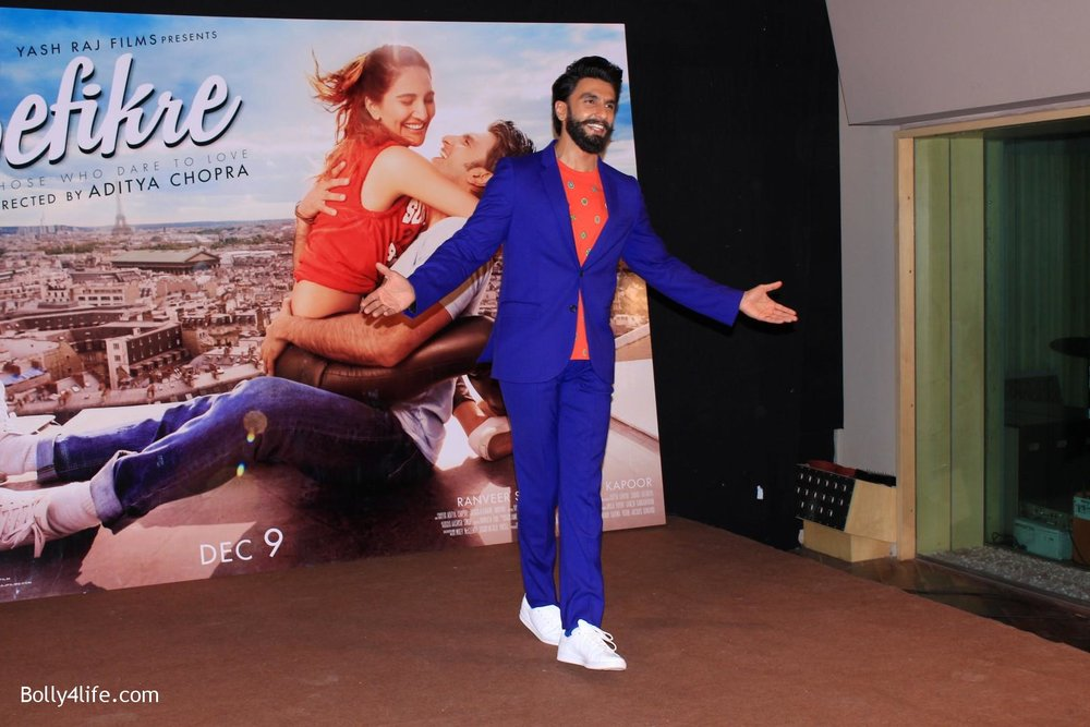 Ranveer-Singh-and-Vaani-Kapoor-during-the-song-launch-You-And-Me-from-film-Befikre-19.jpg