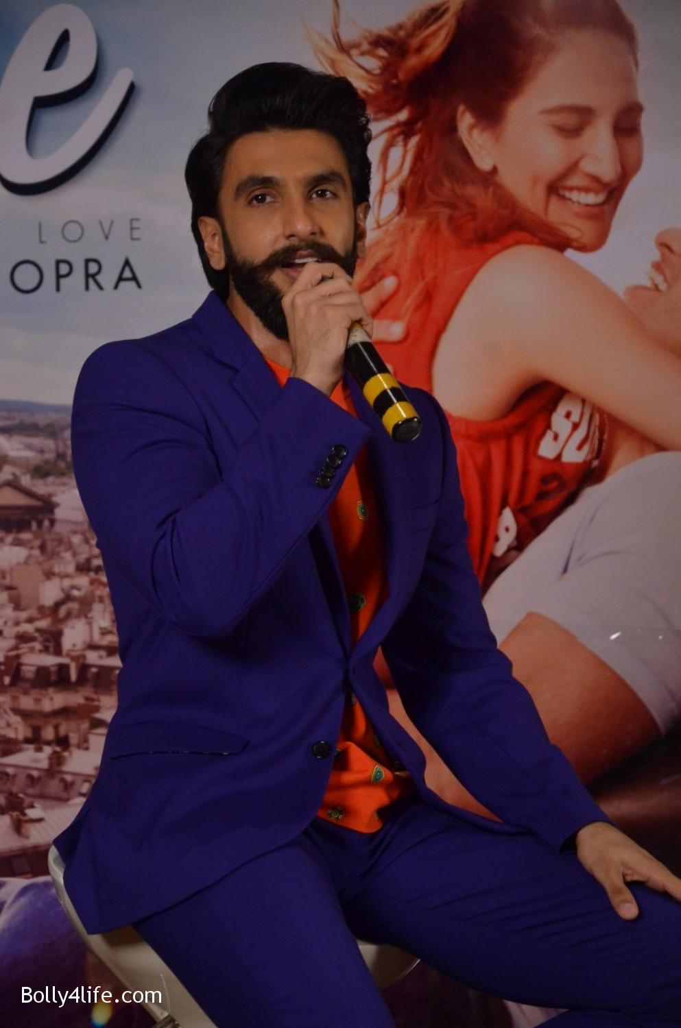 Ranveer-Singh-and-Vaani-Kapoor-during-the-song-launch-You-And-Me-from-film-Befikre-20.jpg