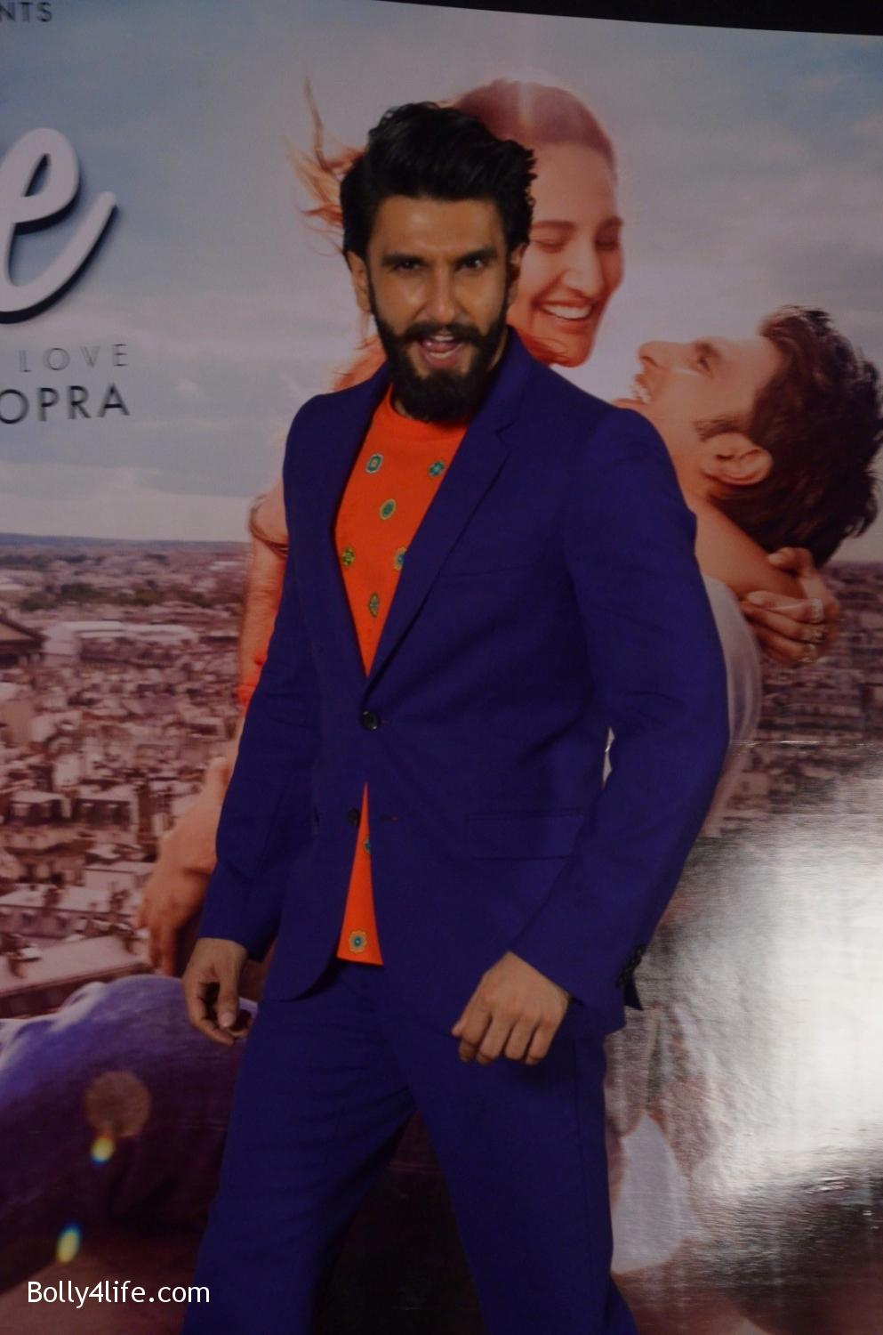Ranveer-Singh-and-Vaani-Kapoor-during-the-song-launch-You-And-Me-from-film-Befikre-22.jpg