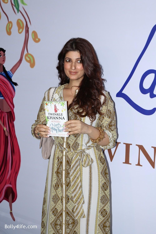 Launch-Twinkle-Khannas-book-The-Legend-of-Lakshmi-Prasad-3.jpg