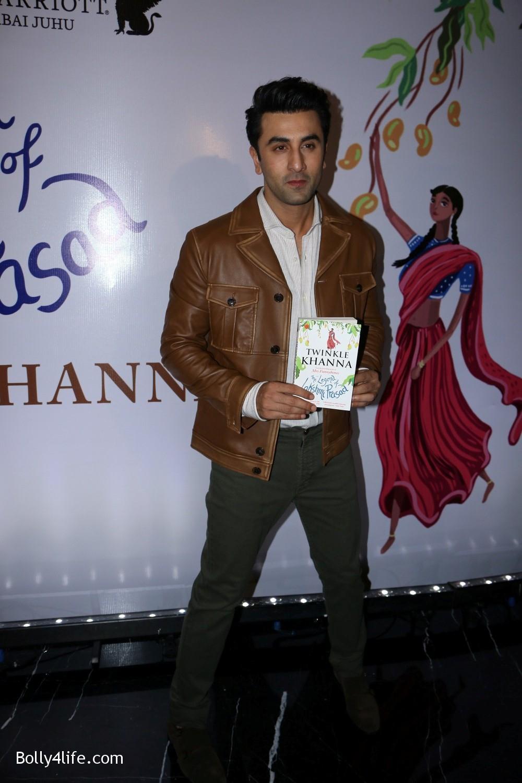 Launch-Twinkle-Khannas-book-The-Legend-of-Lakshmi-Prasad-6.jpg