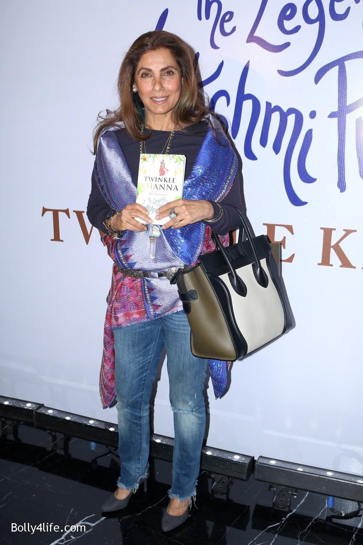 Launch-Twinkle-Khannas-book-The-Legend-of-Lakshmi-Prasad-10.jpg